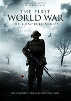 The First World War movie poster (2003) picture MOV_9274b20d