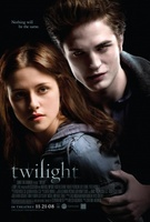 Twilight movie poster (2008) picture MOV_893b2b21