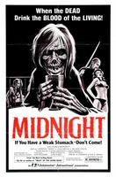 Midnight movie poster (1982) picture MOV_92805697
