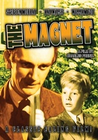 The Magnet movie poster (1950) picture MOV_92879fc1