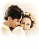 Sweet November movie poster (2001) picture MOV_928a4238