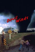Devil Winds movie poster (2003) picture MOV_928dc397