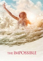 The Impossible movie poster (2012) picture MOV_92936ba4