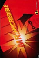 The Incredibles movie poster (2004) picture MOV_92a1aaa4