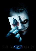 The Dark Knight movie poster (2008) picture MOV_92aea6d4