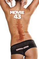 Movie 43 movie poster (2013) picture MOV_92b2cd38