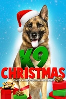 K-9 Adventures: A Christmas Tale movie poster (2013) picture MOV_92b63011