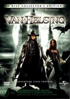 Van Helsing movie poster (2004) picture MOV_92b65a44