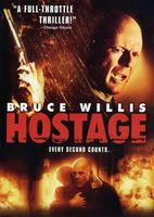 Hostage movie poster (2005) picture MOV_92b67414