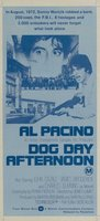 Dog Day Afternoon movie poster (1975) picture MOV_92bc3fcc