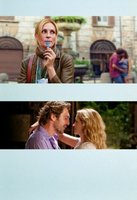 Eat Pray Love movie poster (2010) picture MOV_92c163cc
