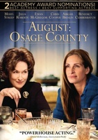 August: Osage County movie poster (2013) picture MOV_92c664a9