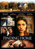 Finding Home movie poster (2003) picture MOV_92c8d478