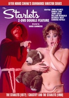 Chastity and the Starlets movie poster (1986) picture MOV_92cd69ac