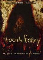 The Tooth Fairy movie poster (2006) picture MOV_92cfe55e