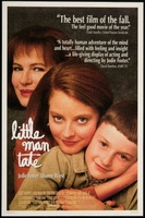 Little Man Tate movie poster (1991) picture MOV_92d38bcc