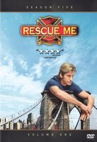 Rescue Me movie poster (2004) picture MOV_92d8833c
