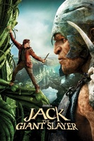 Jack the Giant Slayer movie poster (2013) picture MOV_163502d0