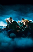 Harry Potter and the Order of the Phoenix movie poster (2007) picture MOV_92e3133b