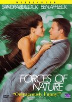 Forces Of Nature movie poster (1999) picture MOV_92e44f5e
