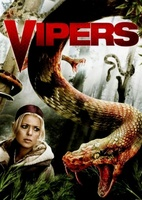 Vipers movie poster (2008) picture MOV_92f5a6c5