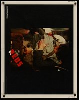 Reds movie poster (1981) picture MOV_93052de3