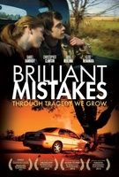 Brilliant Mistakes movie poster (2013) picture MOV_930c1bd2