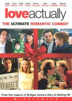 Love Actually movie poster (2003) picture MOV_930e84a9