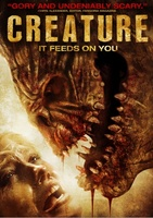 Creature movie poster (2011) picture MOV_930ec913