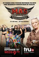 Ma's Roadhouse movie poster (2010) picture MOV_9311b9e2