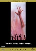 Psycho movie poster (1998) picture MOV_9313abc7