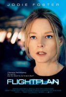 Flightplan movie poster (2005) picture MOV_9313eedd