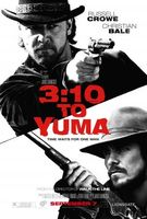 3:10 to Yuma movie poster (2007) picture MOV_93161b4c