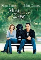 Must Love Dogs movie poster (2005) picture MOV_9329f915