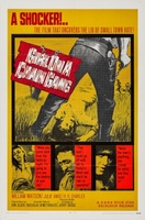 Girl on a Chain Gang movie poster (1965) picture MOV_932a1bed