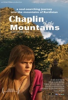Chaplin of the Mountains movie poster (2013) picture MOV_932c5fc8
