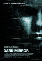 Dark Mirror movie poster (2007) picture MOV_932fda15
