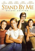 Stand by Me movie poster (1986) picture MOV_933115c6
