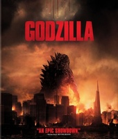 Godzilla movie poster (2014) picture MOV_9335aecb