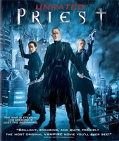 Priest movie poster (2011) picture MOV_933726b3