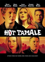 Hot Tamale movie poster (2006) picture MOV_93374856