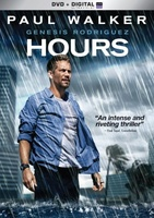 Hours movie poster (2013) picture MOV_9337a51c
