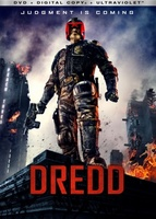 Dredd movie poster (2012) picture MOV_933d92d2