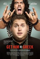 Get Him to the Greek movie poster (2010) picture MOV_933f77f6
