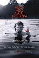 Much Ado About Nothing movie poster (2012) picture MOV_2c0ae905