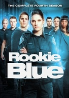 Rookie Blue movie poster (2010) picture MOV_934c6208