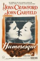 Humoresque movie poster (1946) picture MOV_934d64be