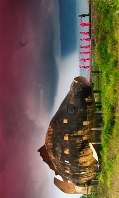 The Act of Killing movie poster (2012) poster MOV_93535275