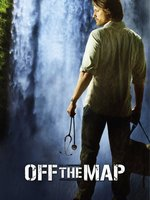 Off the Map movie poster (2010) picture MOV_7a990a79