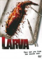 Larva movie poster (2005) picture MOV_9370bfe1